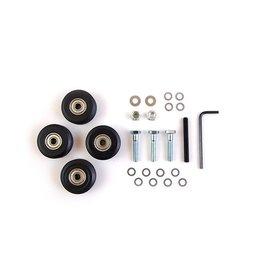 Handi Quilter Handi Quilter - Kit de roue précision