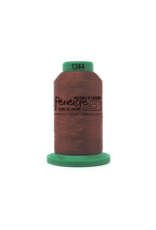 Isacord Isacord thread 1344 for embroidery and sewing