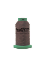 Isacord Isacord thread 1346 for embroidery and sewing