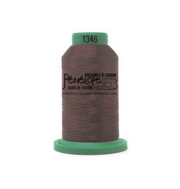 Isacord Isacord sewing and embroidery thread 1346