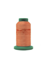 Isacord Fils Isacord couture et broderie couleur 1352