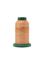 Isacord Fils Isacord couture et broderie couleur 1362