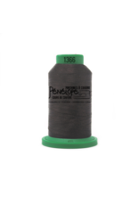 Isacord Isacord thread 1366 for embroidery and sewing