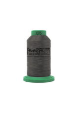 Isacord Isacord thread 1375 for embroidery and sewing