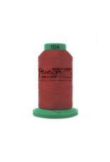 Isacord Fils Isacord couture et broderie couleur 1514