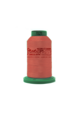Isacord Isacord thread 1521 for embroidery and sewing