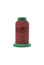Isacord Isacord sewing and embroidery thread 1526