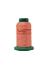 Isacord Isacord thread 1532 for embroidery and sewing