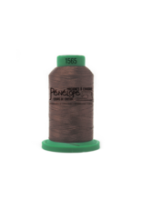 Isacord Isacord thread 1565 for embroidery and sewing