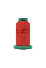 Isacord Isacord thread 1701 for embroidery and sewing
