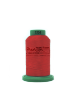 Isacord Fils Isacord couture et broderie couleur 1704