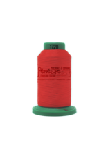 Isacord Isacord thread 1720 for embroidery and sewing