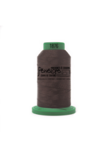 Isacord Isacord thread 1876 for embroidery and sewing