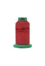 Isacord Isacord thread 1904 for embroidery and sewing
