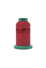Isacord Isacord thread 1906 for embroidery and sewing