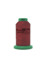 Isacord Isacord thread 1912 for embroidery and sewing