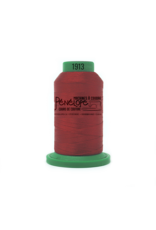 Isacord Fils Isacord couture et broderie couleur 1913