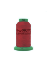 Isacord Fils Isacord couture et broderie couleur 2101