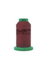 Isacord Isacord thread 2113 for embroidery and sewing