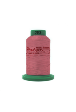 Isacord Isacord thread 2153 for embroidery and sewing