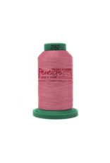 Isacord Fils Isacord couture et broderie couleur 2152