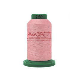 Isacord Isacord sewing and embroidery thread 2160