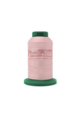 Isacord Isacord thread 2170 for embroidery and sewing