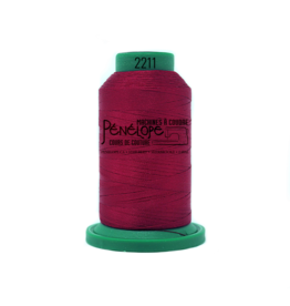 Isacord Isacord sewing and embroidery thread 2211