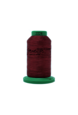 Isacord Isacord thread 2224 for embroidery and sewing