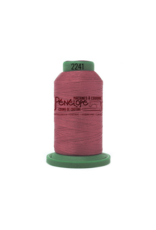 Isacord Isacord thread 2241 for embroidery and sewing