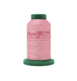 Isacord Isacord thread 2250 for embroidery and sewing