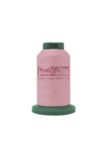 Isacord Isacord thread 2363 for embroidery and sewing
