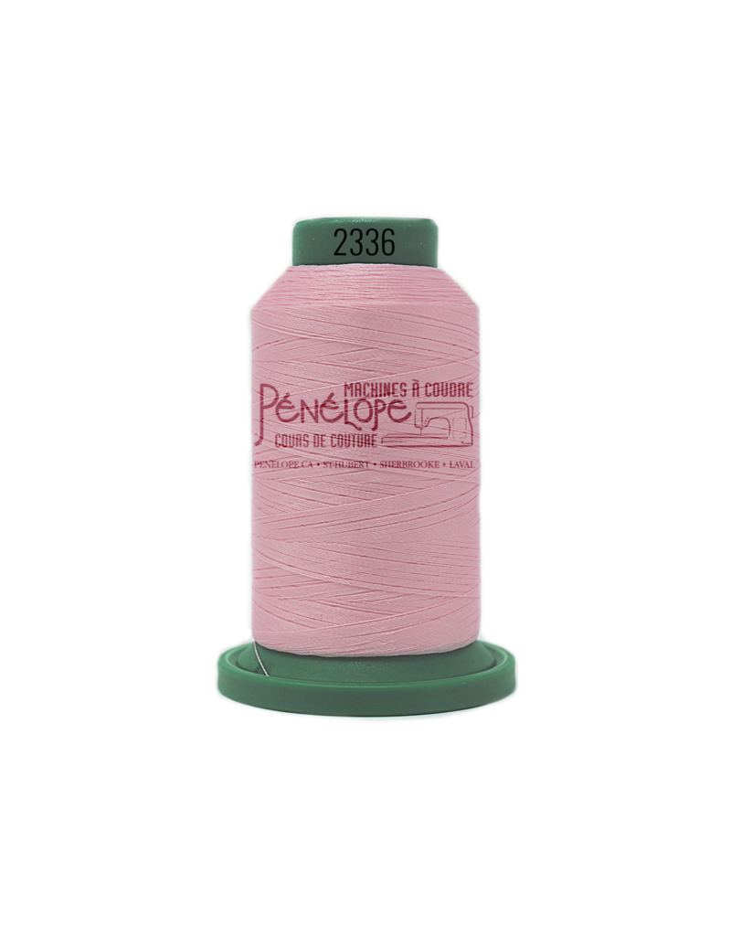 Isacord Isacord sewing and embroidery thread 2363