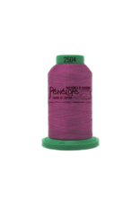 Isacord Fils Isacord couture et broderie couleur 2504