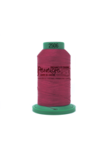 Isacord Fils Isacord couture et broderie couleur 2506