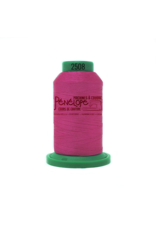 Isacord Isacord thread 2508 for embroidery and sewing
