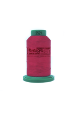 Isacord Isacord sewing and embroidery thread 2521