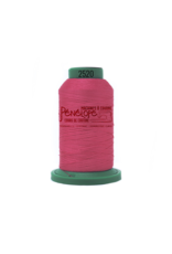 Isacord Fils Isacord couture et broderie couleur 2520