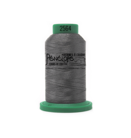 Isacord Isacord sewing and embroidery thread 2564