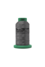 Isacord Fils Isacord couture et broderie couleur 2564