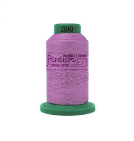 Isacord Fil Isacord 2640 pour couture et broderie
