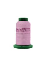 Isacord Isacord sewing and embroidery thread 2650