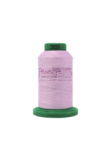 Isacord Fils Isacord couture et broderie couleur 2655