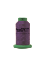 Isacord Isacord thread 2702 for embroidery and sewing