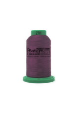 Isacord Isacord sewing and embroidery thread 2711