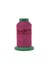 Isacord Isacord sewing and embroidery thread 2723