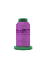 Isacord Isacord thread 2732 for embroidery and sewing