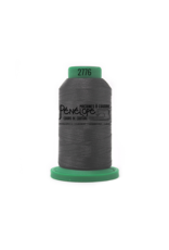 Isacord Isacord thread 2776 for embroidery and sewing