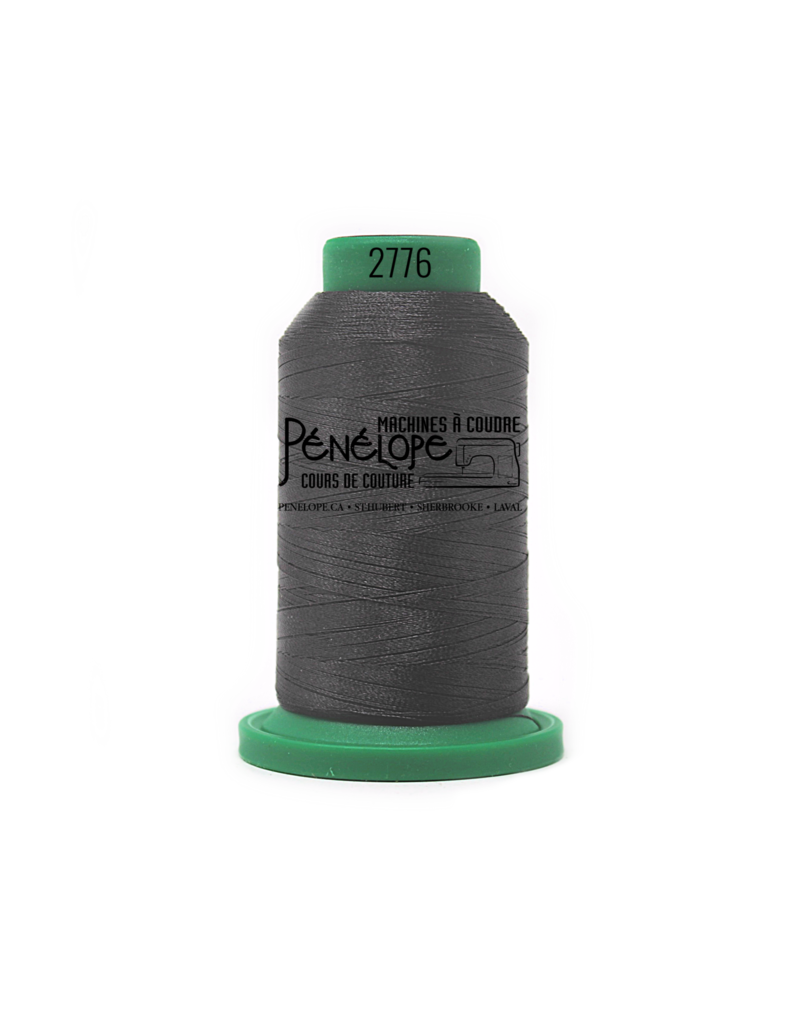 Isacord Isacord sewing and embroidery thread 2776