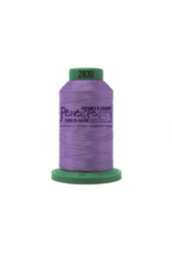 Isacord Fils Isacord couture et broderie couleur 2830